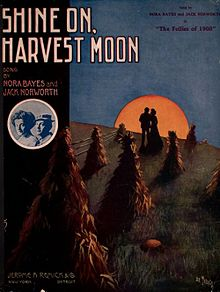 220px-Shine-On-Harvest-Moon-1908