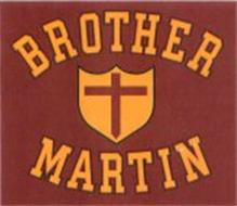 brother-martin-85244616