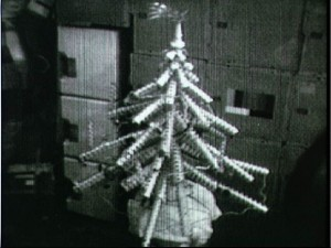 Cans-Christmas-Tree