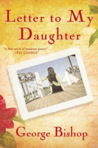 Letter to My Daughter Cover Final